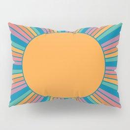 Sunshine State Pillow Sham