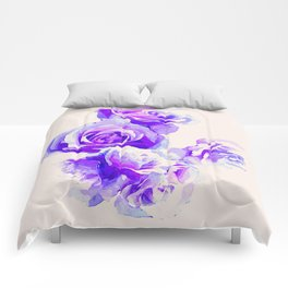 Dipped in Ink #society6 #decor #buyart #lifestyle Comforters