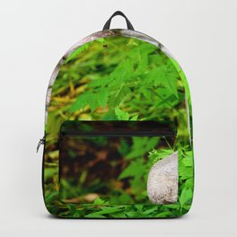 Spring Angel Backpack