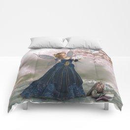 Fairy Land Comforters