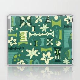 Taveuni Laptop & iPad Skin