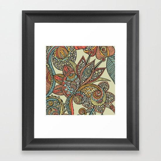 Argos Framed Art Print