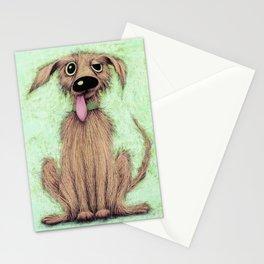 Happy Henry Stationery Cards