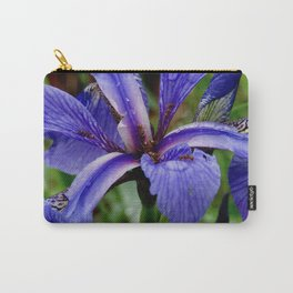 Stunning Microcosm Carry-All Pouch