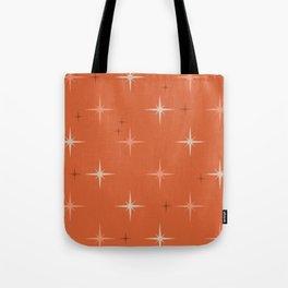 Prahu Tote Bag