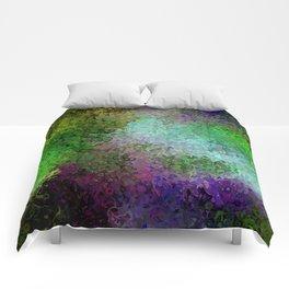 Freak Chic 03 Comforters