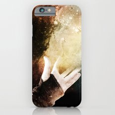 On your dreams, Slim Case iPhone 6s