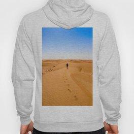 Desert Walk Hoody