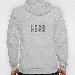 HOPEoverFEAR Hoody