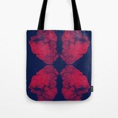 Funghus Tote Bag