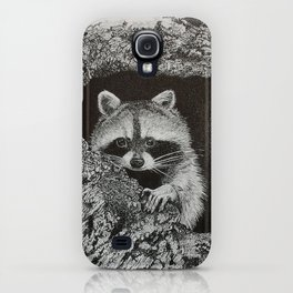 lil bandit iPhone Case