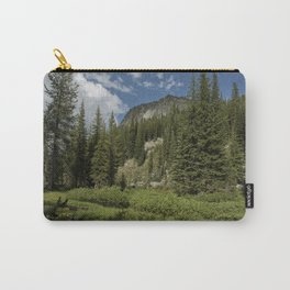 Wallowas 1 Carry-All Pouch