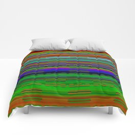 RhythmPulse 11 Comforters