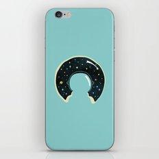 Astronut iPhone & iPod Skin