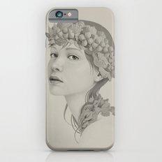 225 Slim Case iPhone 6