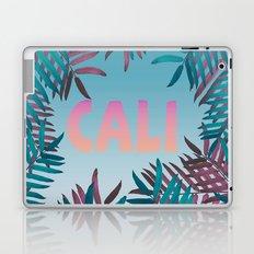 CALI VIBES Laptop & iPad Skin