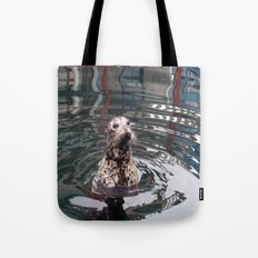 Any Food? Tote Bag