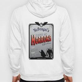 McDougal's House of Horrors Hoody