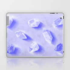 stones Laptop & iPad Skin