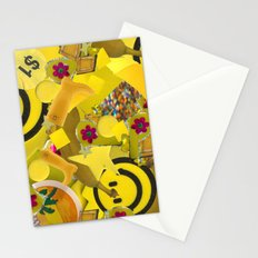 Sister Stationery Cards
