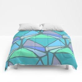 calm ii Comforters