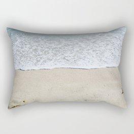 seabright Rectangular Pillow