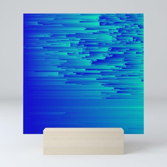 Speed Trap - Pixel Art by jenniferbradford