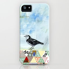 From All Angles iPhone Case
