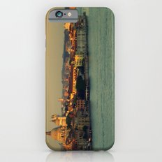 postcard from Venice Slim Case iPhone 6s