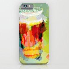 Draft IPA, 99pts iPhone 6s Slim Case