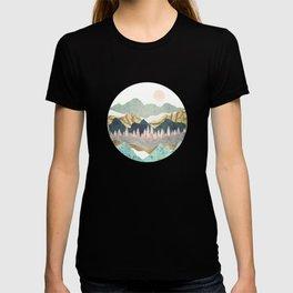 Summer Vista T-shirt