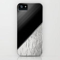stationhal rotterdam iPhone (5, 5s) Slim Case