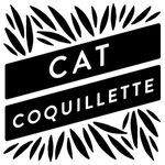 Cat Coquillette (catcoq)