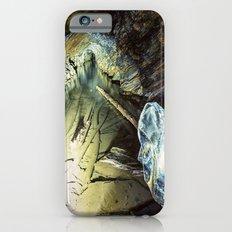 Miner's Form Slim Case iPhone 6s