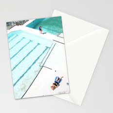 All Angles Stationery Cards