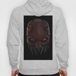 No Fear Hoody
