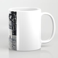 Transmission shop Mug
