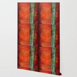 Copper Wallpaper