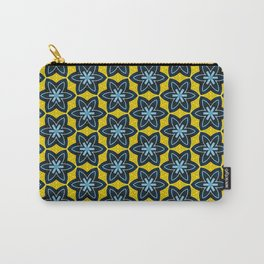 Blue Moon 12 Carry-All Pouch
