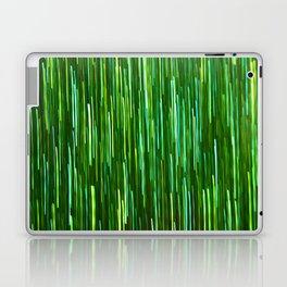 Glitter 9519 Laptop & iPad Skin