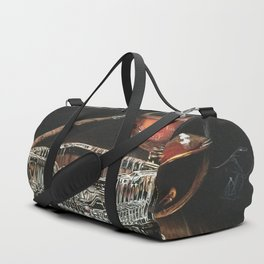 After Hours IV Duffle Bag
