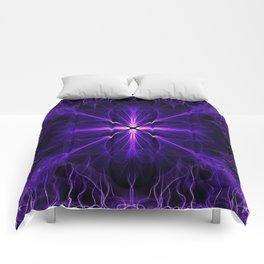 Tourniquet Comforters