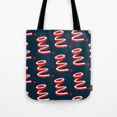 OUI OUI OUI Tote Bag