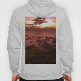 Sunrise Sunshine Coast - Australia Hoody