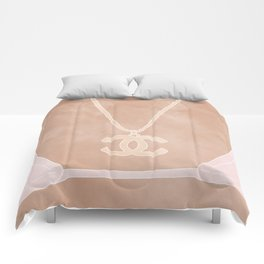 summer fashion Comforters