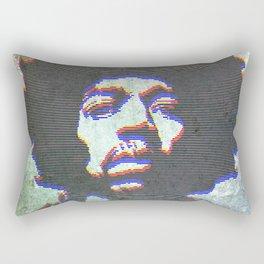JIMI0304 Rectangular Pillow