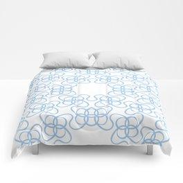 Macrame 02 Comforters