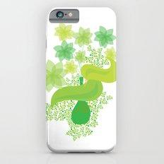 revive Slim Case iPhone 6s