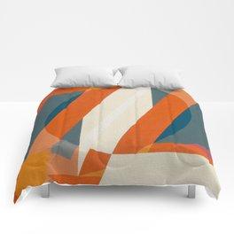 Sailing Dinghy Comforters