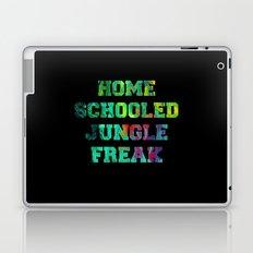 Mean Girls #12 – Jungle Freak Laptop & iPad Skin